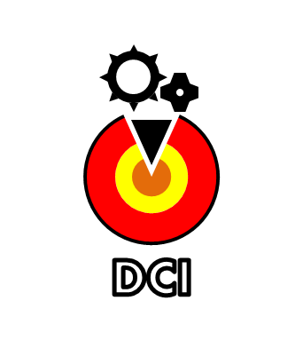 File:Deep Core Industries.png