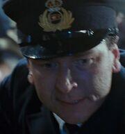 Titanic-movie-screencaps com-17590