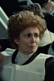 Titanic-movie-screencaps com-15275
