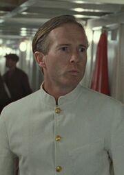 Titanic-movie-screencaps com-15270