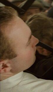 Titanic-movie-screencaps com-13643