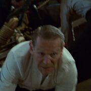 Titanic-movie-screencaps com-17416