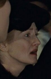 Titanic-movie-screencaps.com-15894