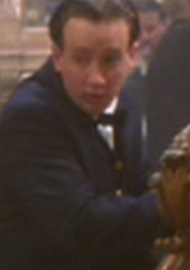 File:1st Class Steward (from 1997 Film).png