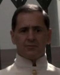 Steward Turnbull (from 2012 Miniseries)