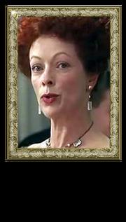 Titanic - Character portal - Ruth