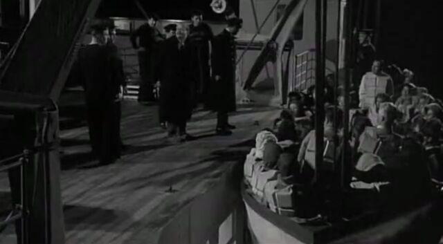File:Lifeboat C.jpg