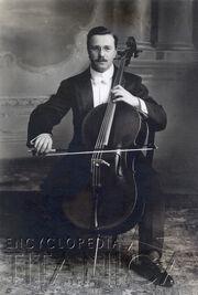 John-wesley-woodward