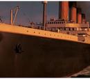 Wiki Titanic