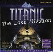 Titanic The Lost Mission
