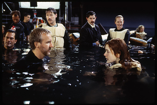 File:TITANIC-PHOTOS-02 510.jpg
