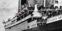 Lifeboat 10