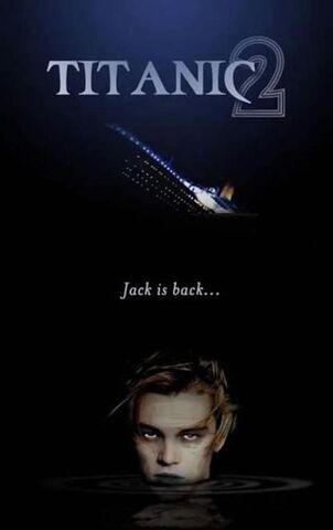 File:Titanic 2 Jack is Back.jpg