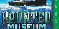 The Haunted Museum: The Titanic Locket