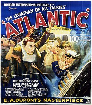 File:Atlantic Titanic Movie.png