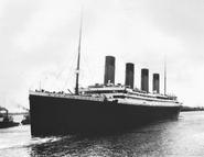 TitanicFP1