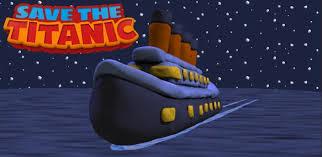 File:Save the Titanic.jpg