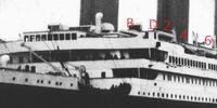 Lifeboat 8