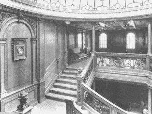 File:Stair2.jpg