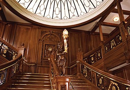 File:Titanic-staircase.jpg