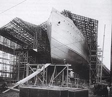 File:RMS Capathia Launch.jpg
