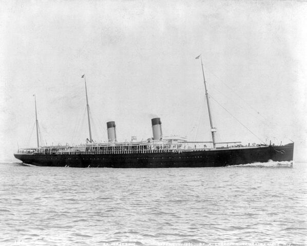 File:SS Majestic (1890).jpg
