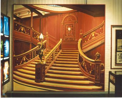 File:TitanicGrandStaircase.jpg