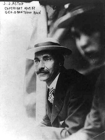 File:John Jacob Astor 1909.jpg