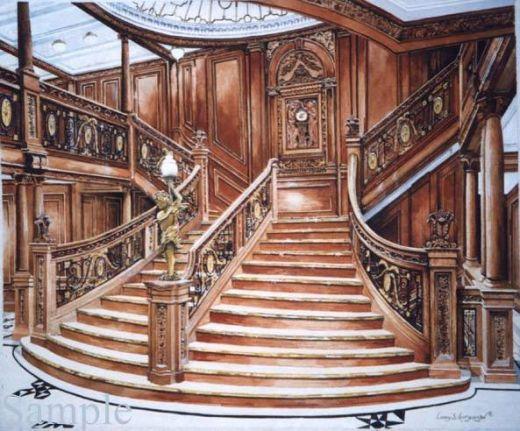 File:Titanic-grand-staircase.jpg