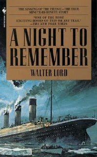 File:A NIGHT TO REMEMBER walter lord.jpg