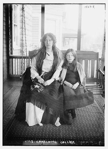 File:Mrs. Charlotte Collyer 1915.jpg