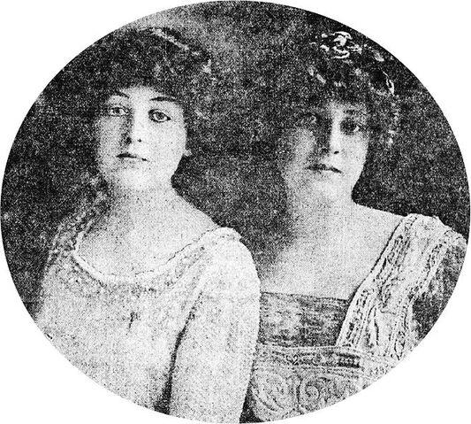 File:Katherine and Madeleine circa 1908.jpg