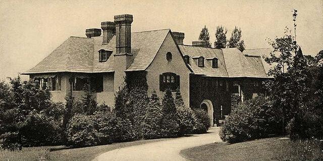 File:Almondbury House.jpg