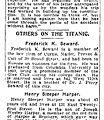 File:FKSeward-Titanic-NYT041212.jpg