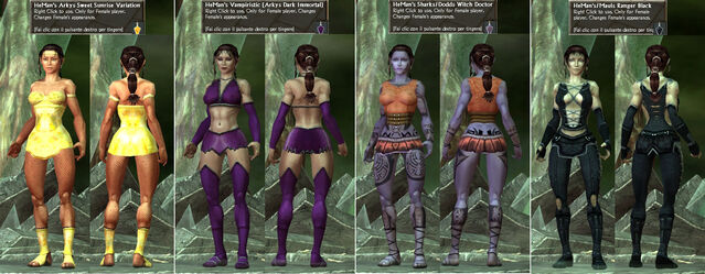 File:HeMan's SweetSunrise-Vampiristic-WitchDoctor-RangerBlack.jpg