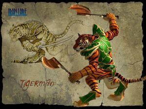 Tigerman4