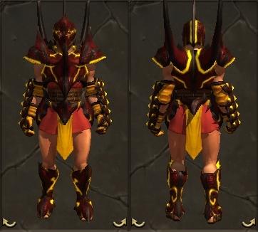 Tartarus1-horz