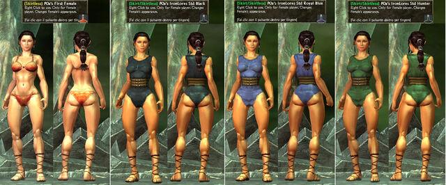 File:-Skirtless- POa's IronLore Standard Black-Blue-Green.jpg