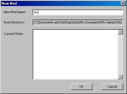 File:GS02.jpg