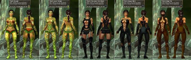File:Maul's ExoticNymph-Mercenary-RangerBlack-NinjaTan.jpg