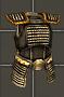 File:Babylonian Armor image.png