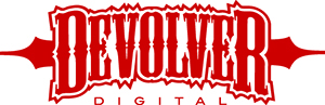 File:Devolver Digital Logo.jpg