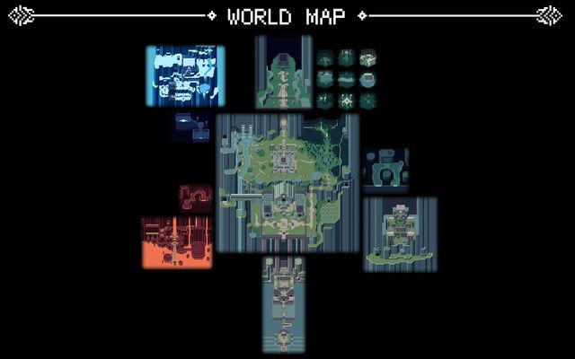 File:Titan Souls Worls Map.jpg