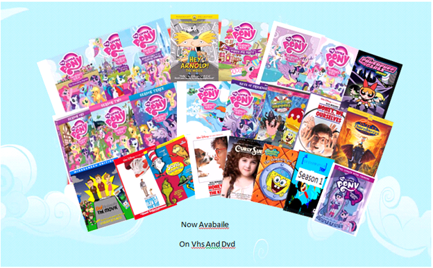 File:Family Fun Collection.png