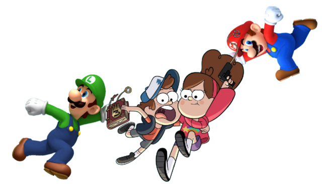 File:Super mario bros characters-94093.png