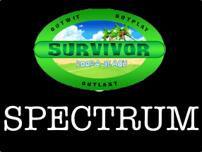 File:Spectrumtribe.png