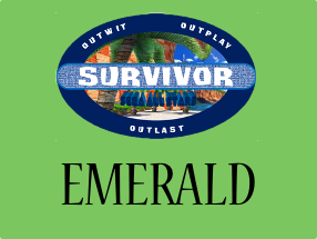 File:Emeraldtribe.png