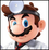 Dr. Mario colored
