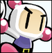 Bomberman colored