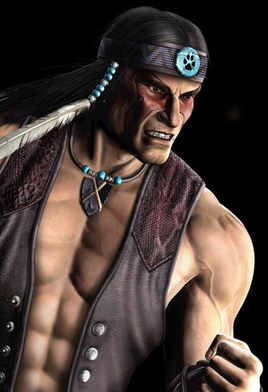 File:Nightwolf Icon.jpg